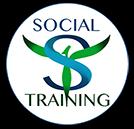 Social Training